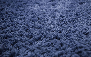 carpet-steam-cleaning-thumbnail