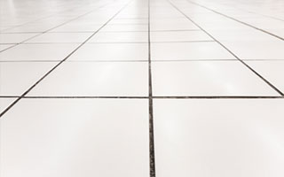 tile-grout-cleaning-thumbnail