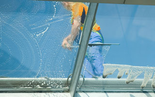 window-cleaning-thumbnail