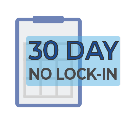 30day-no-lock-in