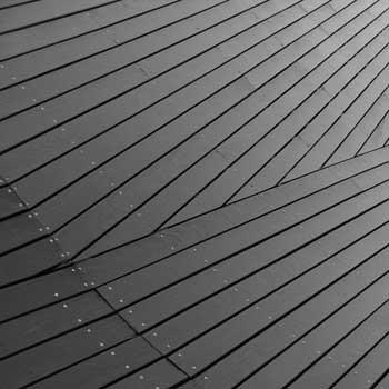 brisbane-deck-clean
