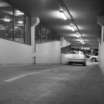 brisbane-driveway-clean