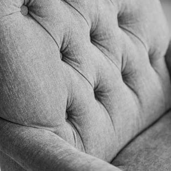 brisbane-upholstery-clean